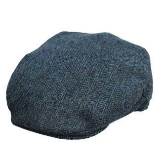 Cheshire Flat Cap BL102