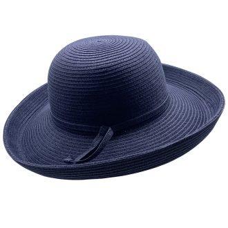 packable-summer-ladies-hat